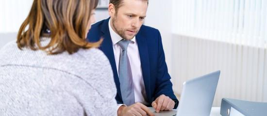 tpe-pme-a-la-recherche-d-un-financement-contactez-votre-expert-comptable