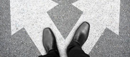 les-principales-mesures-de-la-loi-avenir-professionnel