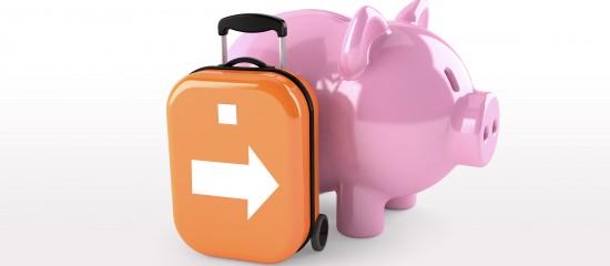 projet-de-loi-pacte-l-assurance-vie-bientot-transferable