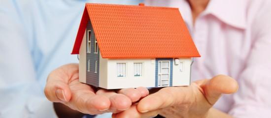 regler-l-impot-sur-la-fortune-immobiliere-par-la-remise-d-un-bien
