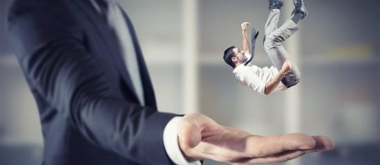 comment-reagir-en-cas-de-faillite-d-un-client