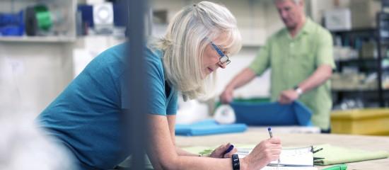 retraite-complementaire-des-cadres-la-fin-de-la-garantie-minimale-de-points