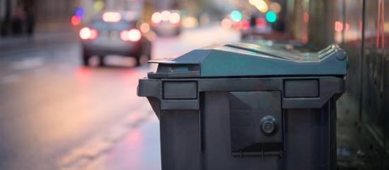 le-locataire-doit-il-payer-la-taxe-d-enlevement-des-ordures-menageres