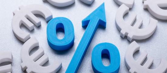 retraite-complementaire-des-salaries-les-cotisations-augmentent-en-2019