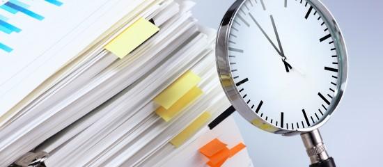 une-experimentation-pour-limiter-les-controles-administratifs