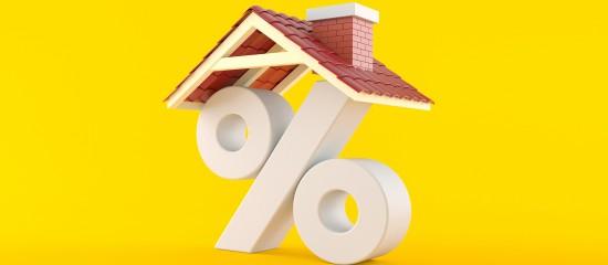 credits-immobiliers-les-taux-se-tendent-legerement-en-cette-fin-d-annee