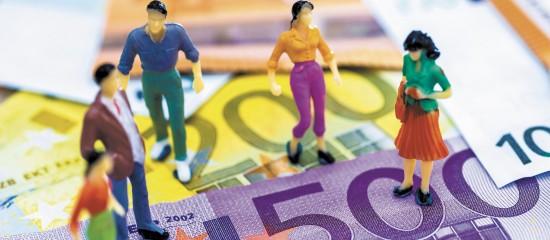loi-de-finances-2019-les-principales-nouveautes-fiscales-pour-les-particuliers