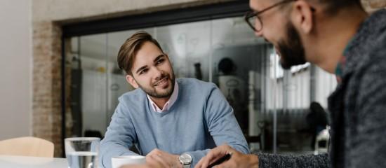 du-plan-de-formation-au-plan-de-developpement-des-competences