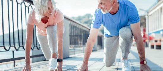 l-age-moyen-de-depart-a-la-retraite-atteint-62-7-ans