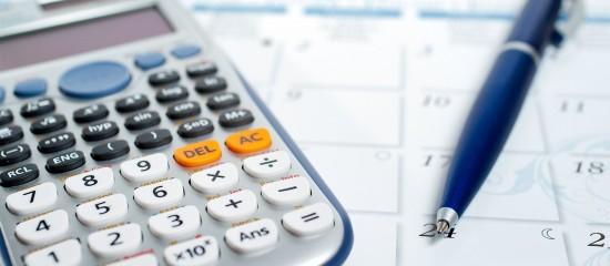 le-calendrier-de-declaration-des-revenus-2018-est-connu