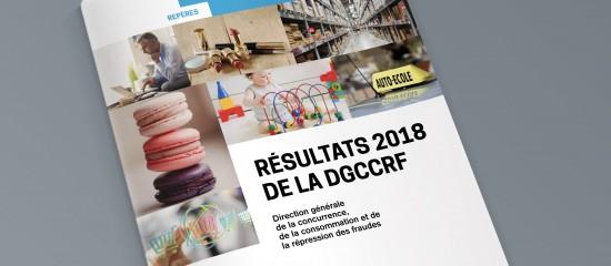 bilan-2018-de-la-dgccrf-responsabiliser-les-professionnels
