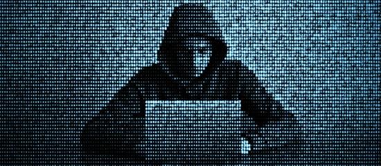 cybercriminalite-les-grandes-tendances-observees-par-l-anssi