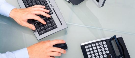 controle-fiscal-d-une-comptabilite-informatisee-quelle-information-pour-l-entreprise