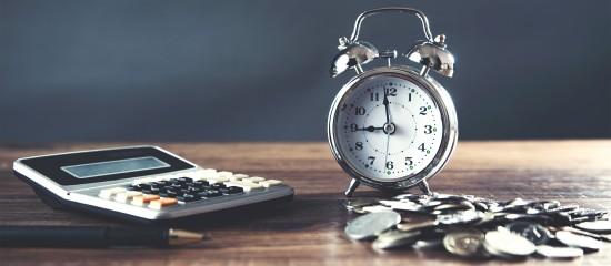 heures-supplementaires-la-reduction-de-cotisations-se-precise