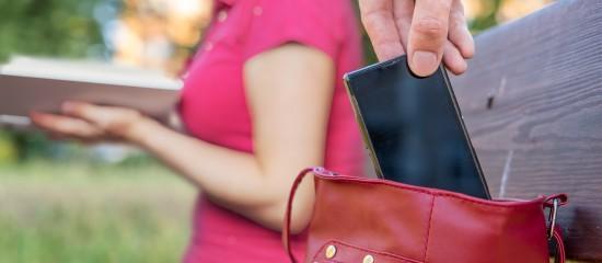 vol-ou-perte-d-un-smartphone-comment-limiter-les-degats