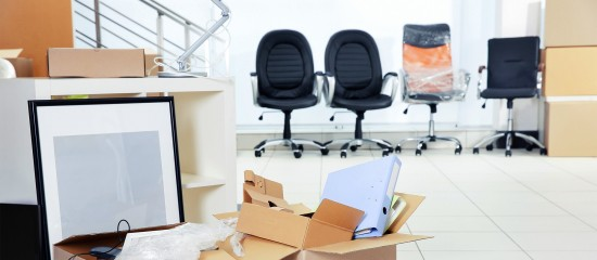 bail-commercial-d-un-local-restituer-les-frais-de-reinstallation