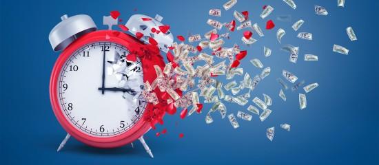 assurance-vie-les-assureurs-appeles-a-verser-plus-rapidement-les-capitaux