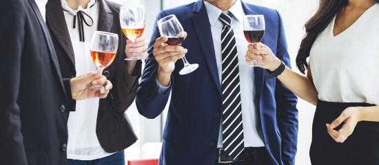 quand-la-tolerance-zero-alcool-s-invite-dans-le-reglement-interieur