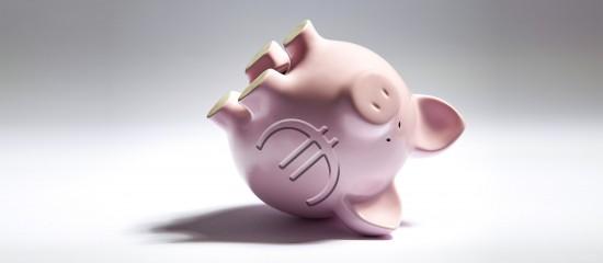 vers-la-fin-des-fonds-en-euros