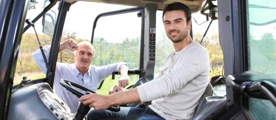le-gendre-d-un-exploitant-agricole-a-t-il-droit-au-salaire-differe