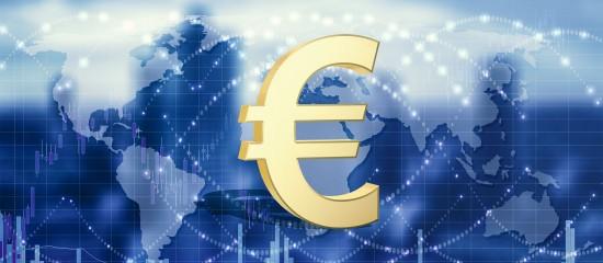 declaration-des-prix-de-transfert-au-plus-tard-le-3-novembre-2019