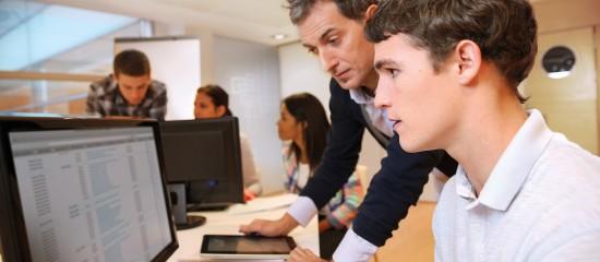 Contrat unique d'insertion (CUI) volet contrat d'accompagnement dans l'emploi (CAE)
