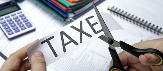 pas-de-solidarite-fiscale-entre-coindivisaires