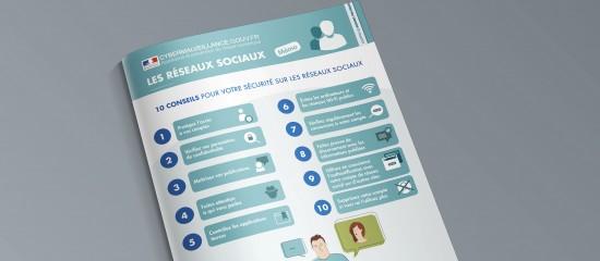 reseaux-sociaux-les-conseils-de-cybermalveillance-gouv-fr