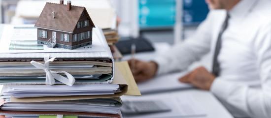 credit-immobilier-un-marche-en-surchauffe