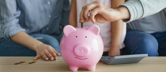 l-assurance-vie-s-ouvre-au-capital-investissement