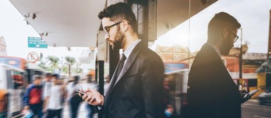 greves-les-applications-qu-il-faut-installer-sur-son-smartphone
