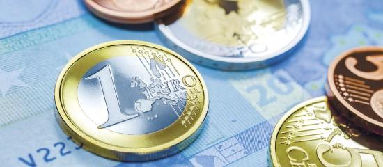 loi-de-finances-2020-les-principales-nouveautes-fiscales-pour-les-professionnels