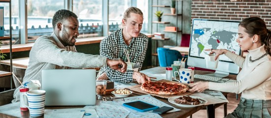 comment-evaluer-les-repas-des-dirigeants-de-societes