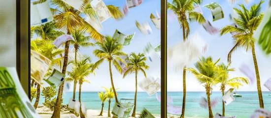 paradis-fiscaux-la-liste-officielle-pour-2020-est-connue