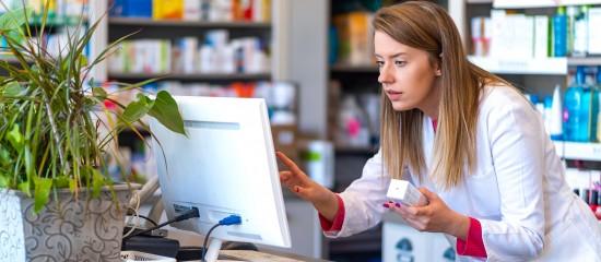 pharmaciens-une-information-hebdomadaire-sur-les-ruptures-de-medicaments