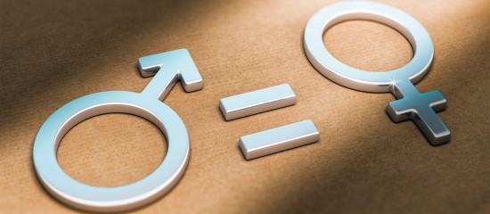 economie-sociale-et-solidaire-parite-femmes-hommes