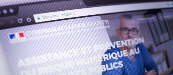 cybermalveillance-revoit-son-site-web