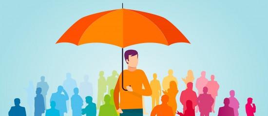 travailleurs-independants-qui-s-occupe-de-votre-protection-sociale