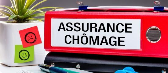le-bonus-malus-de-la-contribution-d-assurance-chomage