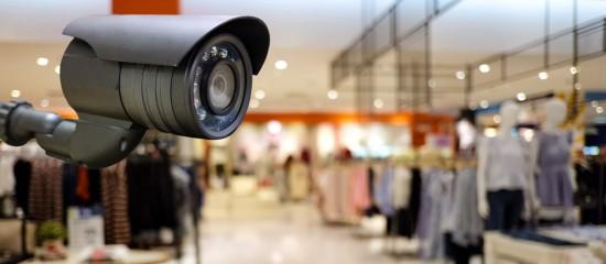 installer-la-videosurveillance-dans-son-commerce