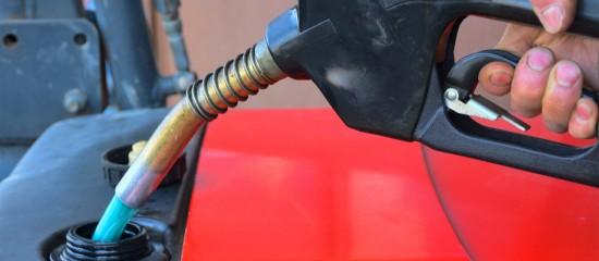 agriculteurs-demande-de-remboursement-des-taxes-sur-les-carburants