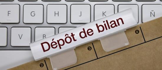 entreprises-en-difficulte-assouplissement-des-regles-relatives-au-depot-de-bilan