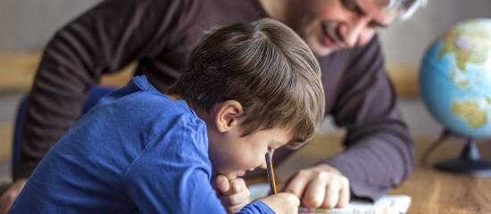 la-procedure-des-arrets-de-travail-pour-garde-d-enfants-est-simplifiee