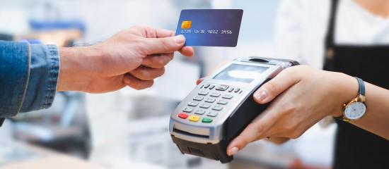 commercants-invitez-vos-clients-a-payer-sans-contact