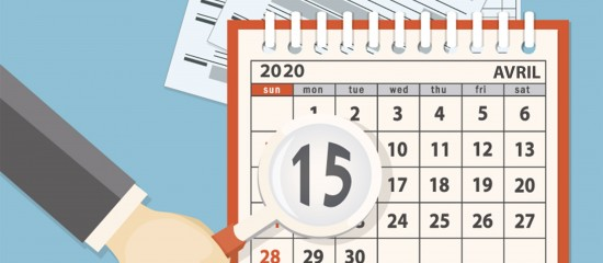 employeurs-report-du-paiement-des-cotisations-sociales-du-au-15-avril
