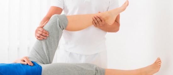 masseurs-kinesitherapeutes-un-guide-des-bonnes-pratiques-pour-reprendre-l-activite