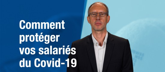 comment-proteger-vos-salaries-du-covid-19