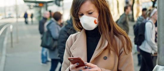 stopcovid-l-application-mobile-devrait-etre-deployee-a-partir-du-2-juin