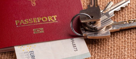 un-visa-pour-faciliter-les-ventes-immobilieres