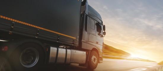 transport-routier-la-fntr-demande-un-plan-de-relance